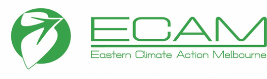Eastern Climate Action Melbourne